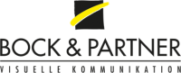 Bock & Partner