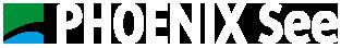 Phoenix See Logo